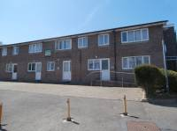 Aberporth 1 Bed Apartment